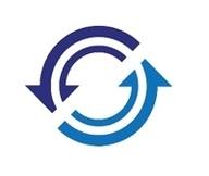 logo de trading