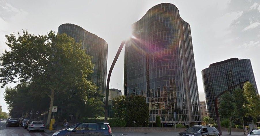 torres trade barcelona