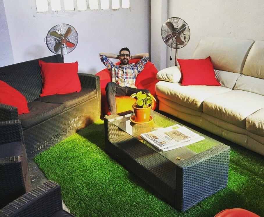 lounge bigseo