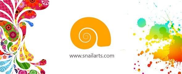 snail music