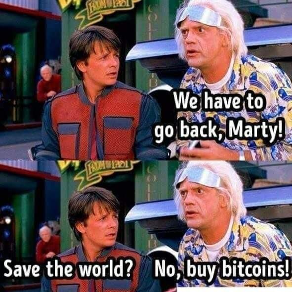 comprar bitcoin meme